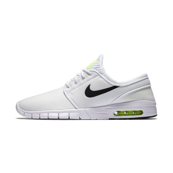 1844818b94 Nike Shoes | Sb Stefan Janoski Air Max Mens | Poshmark